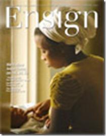 ensign-2013-feb
