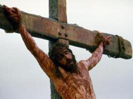 christcrucified-mel-gibson-passion-of-christ