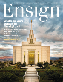 Ensign-March-2014