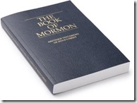 Book of Mormon Evidence by Mike Thomas