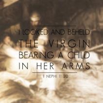Beheld-Virgin-Bearing-AD