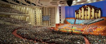 lds-general-conference-april2013-1020x444