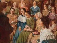 polygamy-smith