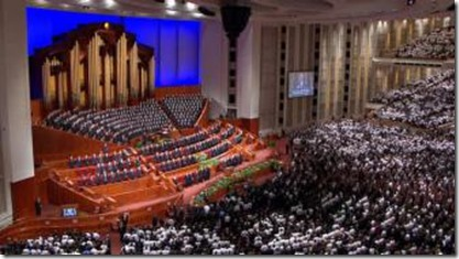 General Conference image