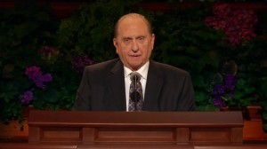 2012-10-3060-president-thomas-s-monson-590x332-ldsorg-article