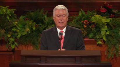 2015-09-0060-president-dieter-f-uchtdorf-590x331-ldsorg-article