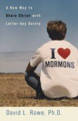i-love-mormons-a-new-way-to-share-christ-with-latter-day-saints-5ed1bc7115f7b1ed4500d674b0f4bdaa