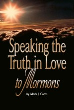 speaking-the-truth-in-love