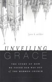 unveiling-grace